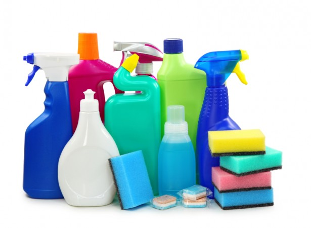 Healthy_Home_toxic_cleaning_products