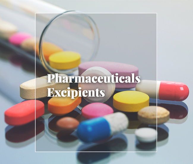 Pharma-Big