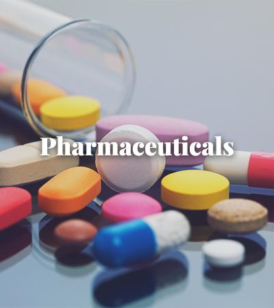 Pharmaceutical Cellulose