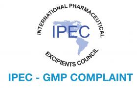 IPEC-GMP